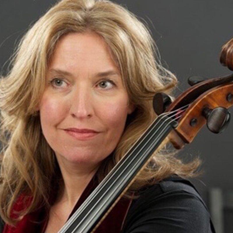Sally Pendlebury